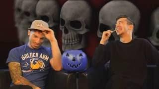 Josh Dun And His Sassyfunny Moments