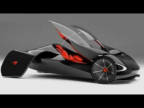 TOP TEN CARS in the world 2017 18 Latest