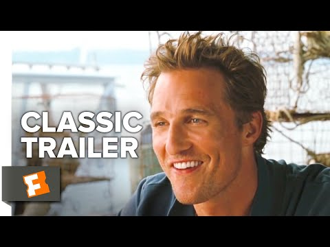 Failure to Launch (2006) Trailer #1 | Movieclips Classic Trailers