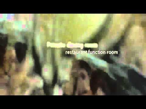 Fine Dining Restaurant West Perth Western Australia Call 08 9481 6566