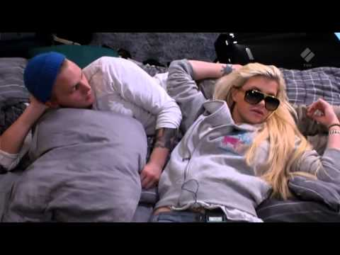 Xxx Mp4 Big Brother Säsong 8 Avsnitt 29 3gp Sex
