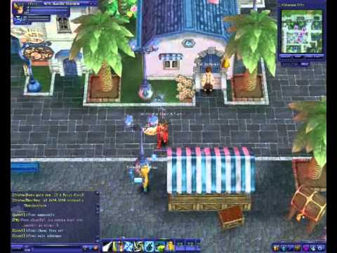 Tales of pirates private server Tales of Lithuanian