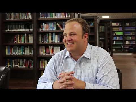 Arizona Leadership Foundation - In Your Community | Infinity Insurance