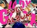 Lady Gaga ART POP (Download) Full Album