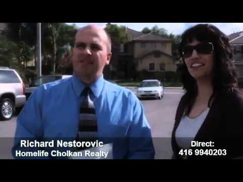 South Etobicoke Real Estate Agents 416 994 0203 Best Condos Etobicoke