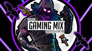 Download Best Music Mix 2018 | ♫ 1H Gaming Music ♫ | Dubstep, Electro House, EDM, Trap #94 Video