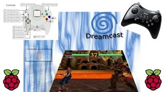 Redream The Best Sega Dreamcast Emulator!? 4k Dreamcast