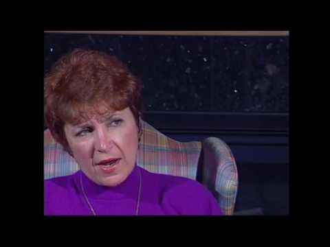 Carolyn Myss - Spiritual Approaches To Health