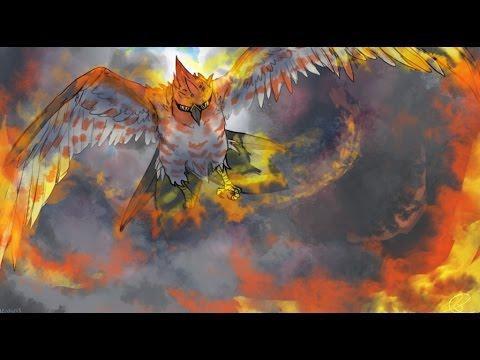 Pokemon Brick Bronze Ev Hidden ability Talonflame