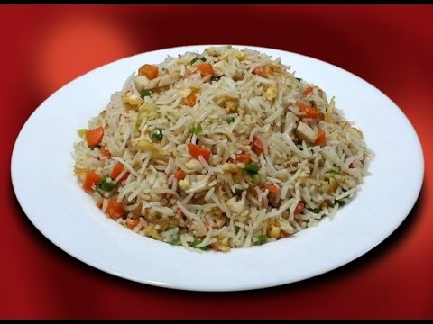 Chicken Fried Rice    How to Make fried rice in rice cooker    Chicken fried rice in rice cooker   