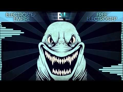Trumpsta (Djuro Remix) (Bass Boosted) [HD]
