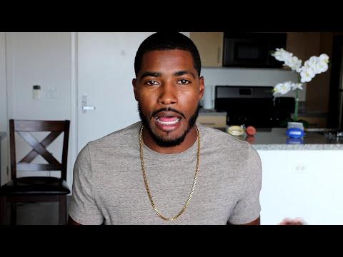 1 Year Adult Braces Update 2017 - Big Change!