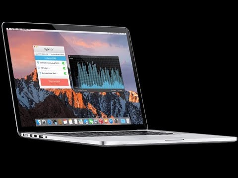 How to Screen Record on mac with sound ?