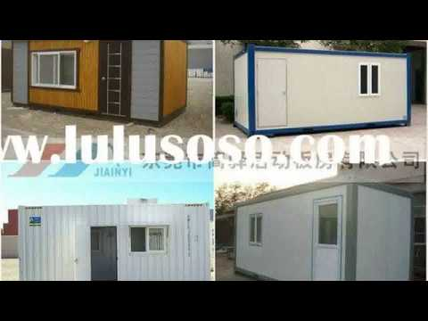 shipping container house for sale philippines - shipping container house for sale philippines