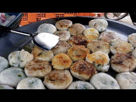 Asian Street Food - Cambodian Rural Street Food  - Youtube