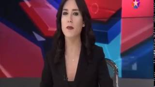 Selma Sincari Zeki Sincar Karsiladi...