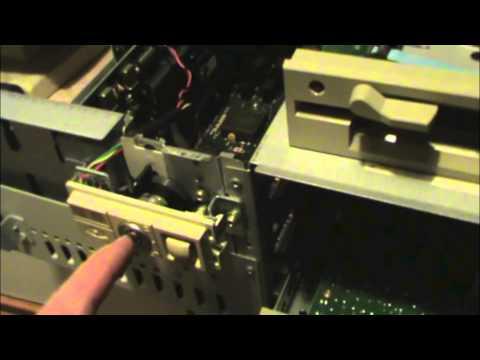 Acer 910 286 Desktop PC