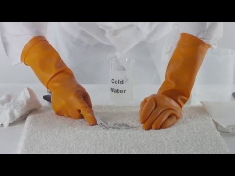How to Get Glue out of Carpet Flooring