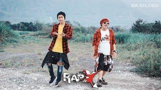 Rapx Feat. Ska 86 - Wedi Rabi [official]
