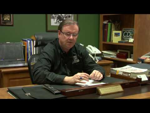 Personal Finance Tips : How to Get a Personal Loan With No Credit History