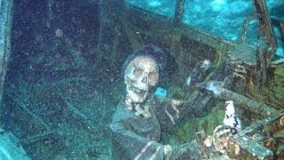 15 Bone Chilling Titanic Facts No One Knew