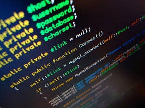 Iniziare a programmare in C/C++