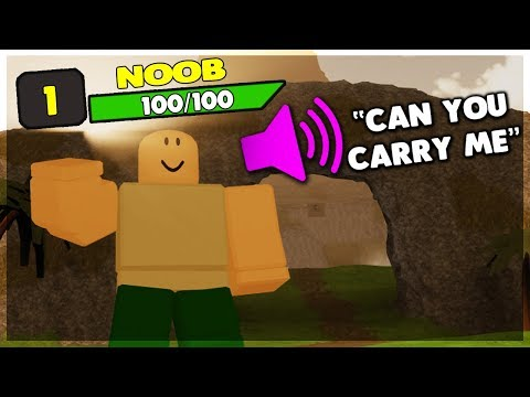 how to hack on tower of hell roblox