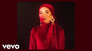 Download Yuna - (Not) The Love Of My Life Video
