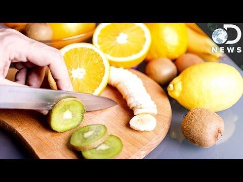 How Do Farmers Make Seedless Fruit?