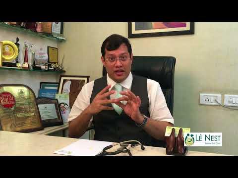Vaccination Against Flu | SwineFlu | Prevention from Flu (Hin) | By Dr. Mukesh Gupta