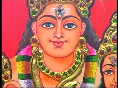 Tanjore Paintings Hyderabad