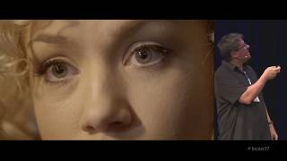 Blender for Television VFX - More Gruntwork VFX