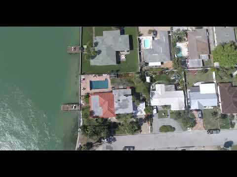 655 77th Ave - St Pete Beach, FL