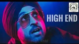 High End   Diljit Dosanjh   Whatsaap Status Video   Fun in 30   Best Punjabi Song   Arjun Creations