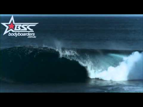 HOW TO CHOOSE THE RIGHT BODYBOARD CORE!