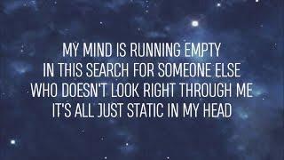 Simple Plan - Astronaut (Lyrics)
