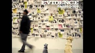 Evidence Strangers