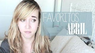 Download Favoritos de Abril Video
