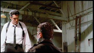 Reservoir Dogs: Deleted Scenes (1992) 1080p