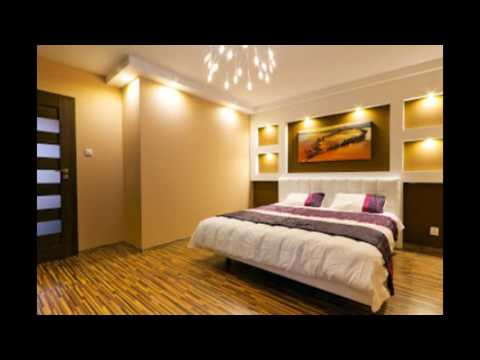 Online Accredited Interior Design Programs 2015 2016
