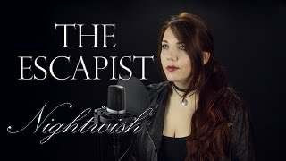 Escapist, a song by nightwish on spotify.