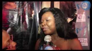 On Bended Knees - Nigerian Nollywood Movies Premiere [Full HD]