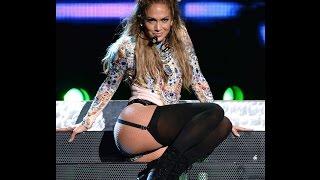 (Jennifer Lopez) تعرف على حقيقة جينفر لوبيز قبل الحدف