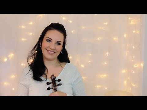When Should I Start Learning Vibrato on the Violin??