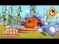 20 Minutes De Grizzy Les Lemmings Compilation 01 Grizzy Les Lemmings