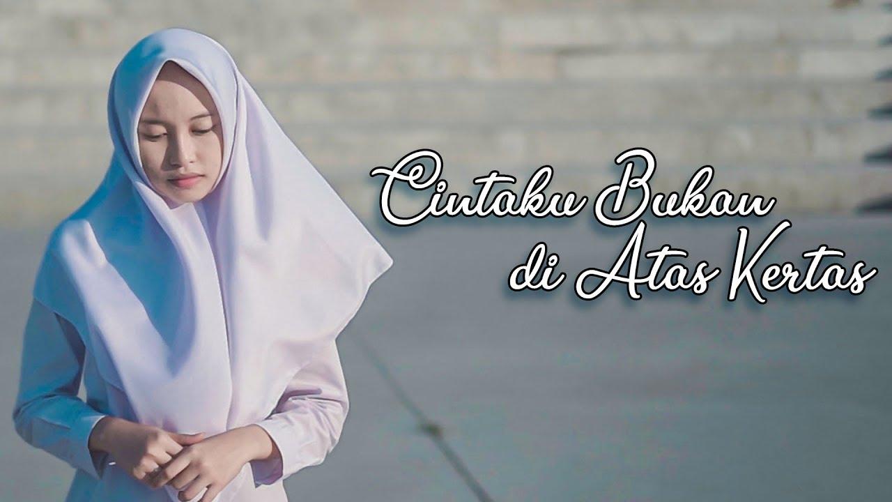 Siti Nurhaliza - Bukan Cinta Biasa (Cover Intan)