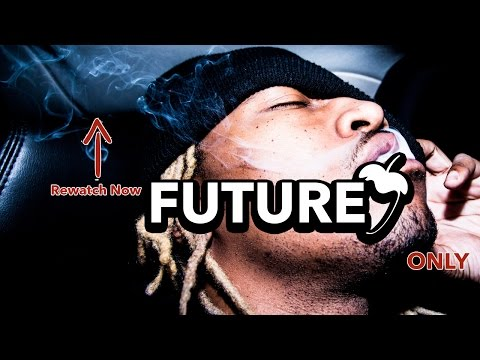 How to Make Future Trap Beats in FL Studio 12