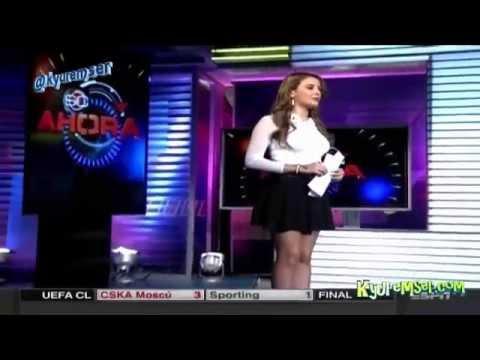 Xxx Mp4 Paulina Garcia Robles Sports 3gp Sex