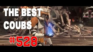 Download Best COUB #528 - HOT WEEKS Video