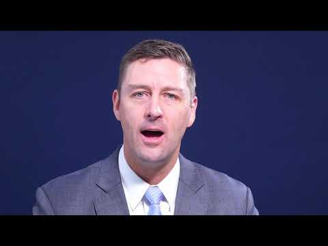 Tesla vs. PT Cruiser: If Mortgage Lenders Were Cars